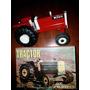 Tractor Kino Antiguo De Metal,nuevo Y Sin Uso,dec Del 80/90
