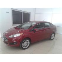 Ford Fiesta Kinectic Se Plus Gnc - Jorge Lucci 154960 3863!!