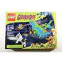 Lego Scooby-doo 75901 Original!!!!