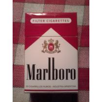 Marlboro Box 20