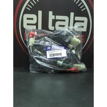 Instalaciòn Electrica Cg150 S2 Original Motomel.el Tala.