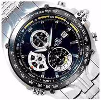 Reloj Casio Edifice 543d-2av