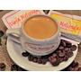 Cafe Santos Bourbon Original * Grano O Molido * Calidad