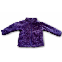 Campera Polar Columbia Importado Usa Original Super Oferta!