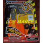 Set De Herramientas Power Line Super Tool Set 12 Piezas