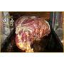 Perniles Al Horno De Barro, Ternera Cerdo Cordero Y Pastrami