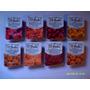 Desayunos - Dulces Y Mermeladas Individuales X $ 1,95 C/u