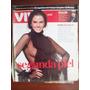 Viva 1615 15/4/06 N Cabre Moda R Rodriguez Pardo J Drexler