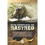 Guia Completa De Rastreo B.carss Ed Paidotribo