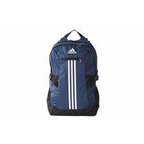 Adidas Mochila Bp Power Ii Ls