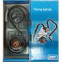 Kit Distribucion Skf Fiat Grand Siena 1.4 8v Fire