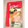 Solo Amistad Harlequin 2 -43 Shirley Rogers