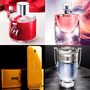 Perfumes Importados Originales X Menor/mayor Ideal Reventa