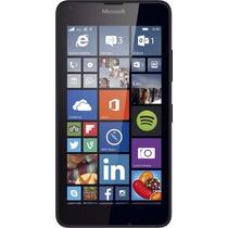 Nokia Lumia 640 4g Quad Core , 8mpx, Lcd 5, 4g Lte Libre
