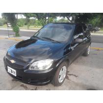 Chevrolet Celta Nuevo Pocos Km