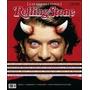 Libro Las Mejores Fotos De Rolling Stone Nuevo Cerrado Sm