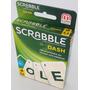 Juego De Cartas Scrabble Dash Original Mattel Rubik W.o.r.d.