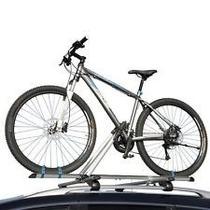 Porta Bicicleta Renault Megane 2 Original