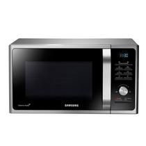 Samsung Mg28f3k3tas Horno Microondas 28 Litros 900w