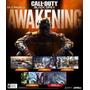 Call Of Duty Black Ops 3 Ps4 Season Pass Awakening Dlc