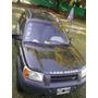 Cardan Para Land Rover Freelander
