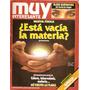 Revista Muy Interesante Nº 96