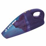 Aspiradora Yelmo Auto As 3238 12 Volt Agua Polvo Accesorios