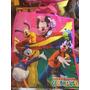 Bolsa De Compras Clubhouse Mickey Mouse