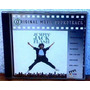 Jumping Jack Flash - Original Soundtrack ( Importado Nuevo)