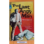 The Last Angry Man - Gerald Greens ( Libro En Ingles )