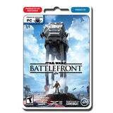 Star Wars Battlefront Pc Juego Pc Original Digital Tenelo Ya
