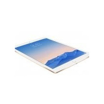 Ipad Air 2 - 16gb Consultar Stock