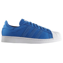 Zapatillas Adidas Original Superstar Festival Pack