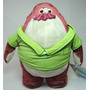 Peluche Monsters University Don Carlton Disney Store
