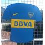 Piñatas En Goma Eva, Futbol, Boca, Independiente, River
