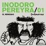 Inodoro Pereyra 01 - El Renegau - Fontanarrosa - Ed. Planeta