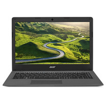 Notebook / Laptop Acer 14.0 Intel Win 10 Cuotas Sin Interes