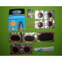 Kit De Reparación Tg Parche Y Solución