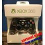 Joystick Original 100% Xbox 360