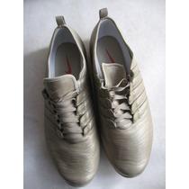 Zapatillas Nike, Nº 10,5 Usa