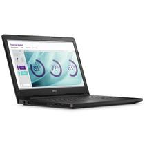 Dell Notebook Latitude Serie 3000 (3460)