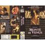 Monte De Venus Delta Of Venus Drama Erotico 1995 Vhs