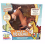 Tiro Al Blanco El Caballo De Woody Interactivo Toy Story 3