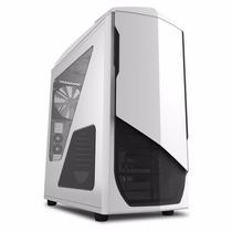 Gabinete Full Tower Nzxt Phantom 530 White Usb 3.0