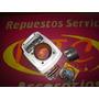 Kit Cilindro Motomel Skua 150 C/piston En Mtc Motos