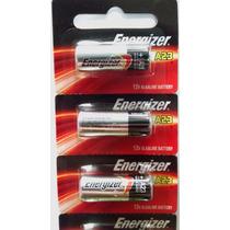 Energizer Pila A23 Alkalina Blister 5 Pila