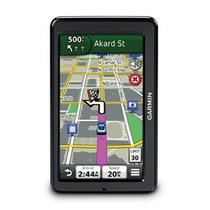 Gps Garmin Nuvi 2595 Lcd 5 Bluetooth Mapas + Radares