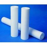 Repuesto Estandar Filtro Sedimentos Agua 1,5,10,20 Micrones