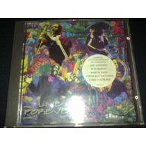 Jimi Hendrix-bob Marley-marvin Gaye-santana-s.r.vaughan