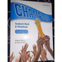 Champions Lvl2 - Oxford - Student´s Book Y Workbook - Con Cd